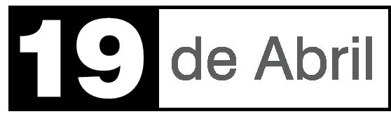logotipo19_horizontal
